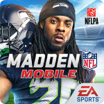 MaddenMobile_R5