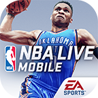 nbalive_icon_r1