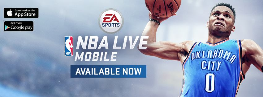nbalivemobile_wwl_banner