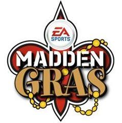 1346352-maddengras_super