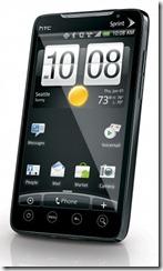 HTC-EVO-b-300x504