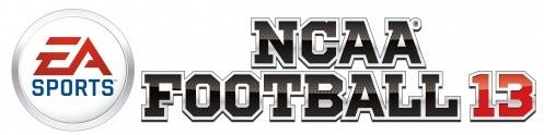 ncaa13_logo
